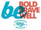 wellville logo