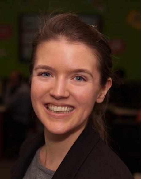 Alexis Herschkowitsch