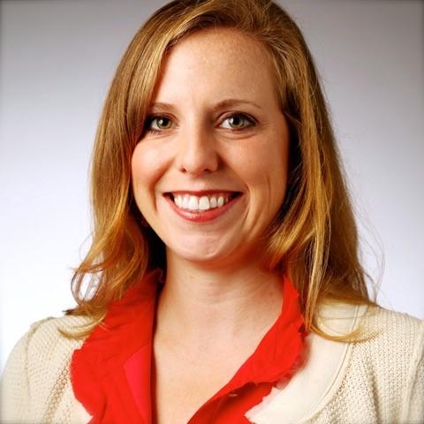 Amanda McDougald Scott